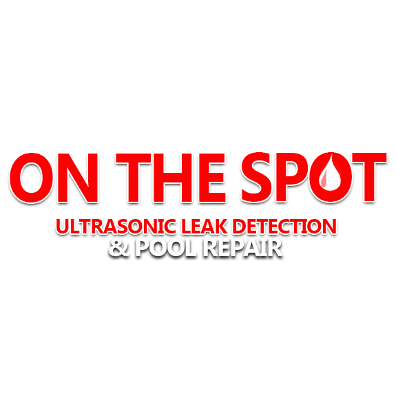 On The Spot Ultrasonic Leak Detection And Pool Repair 1 Photos Swimming Pools Spas Allen