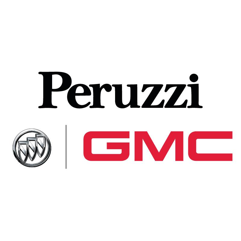 Peruzzi Buick GMC