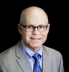 Brian Bunge - Ameriprise Financial Services, Inc. image 0
