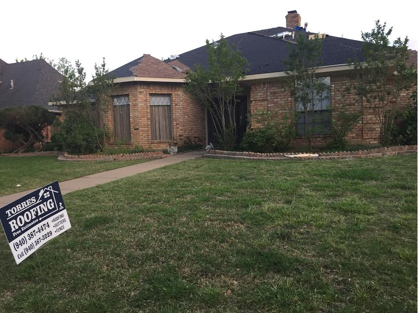 Torres Roofing In Denton Tx Whitepages