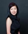 Farmers Insurance - Vickie Li image 0