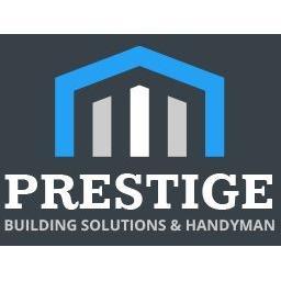 Prestige Building Solutions & Handyman