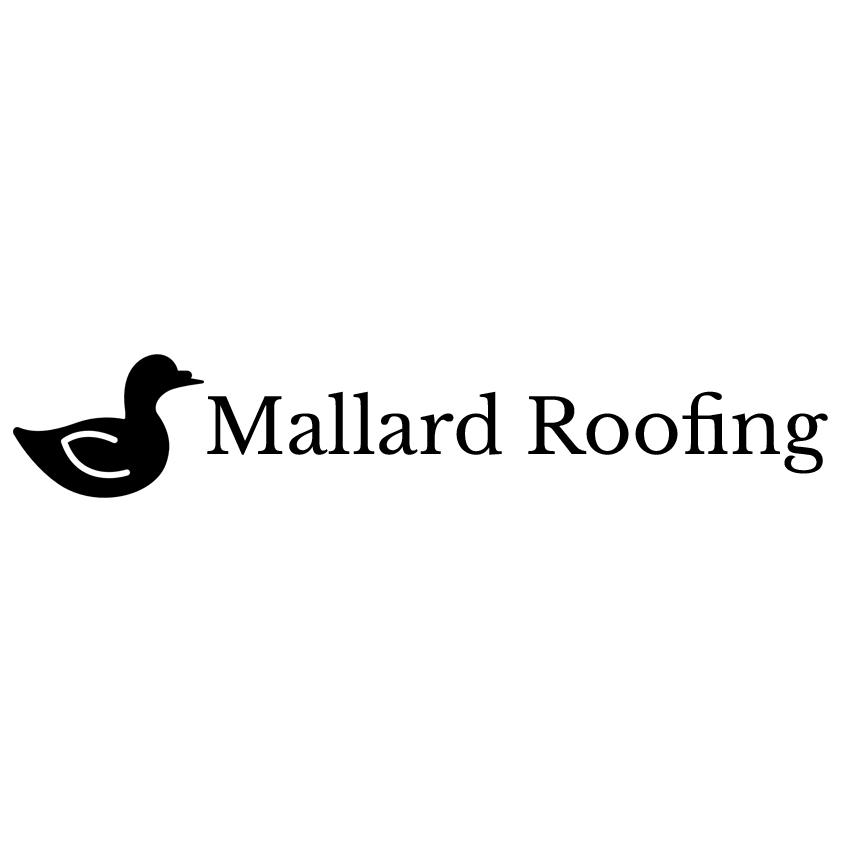 Mallard Roofing image 3