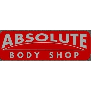 Absolute Body Shop In Carbondale Il 62902 Citysearch