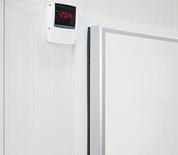Donovan Refrigeration Inc image 3