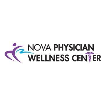 Nova Physician Wellness Center - Fairfax, VA - Internal Medicine