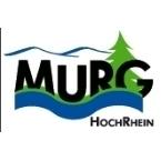 Logo von Gemeinde Murg - Körperschaft des öf