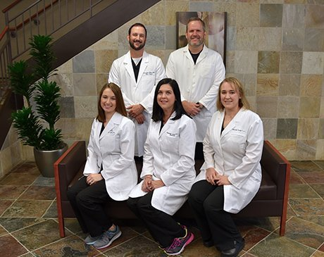 Specialists In Dermatology image 1