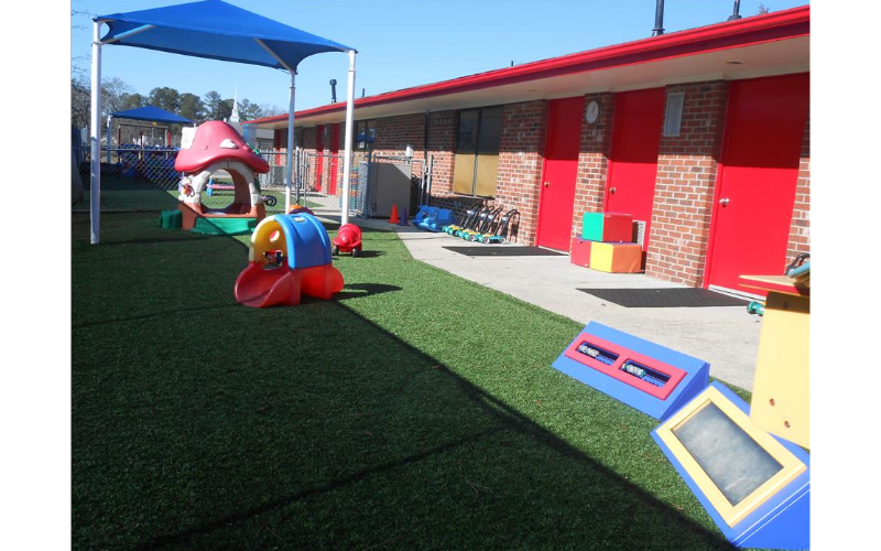Ramsey KinderCare image 19