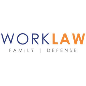 Mathew Work Law: Divorce Lawyer, Child Custody & Family Law