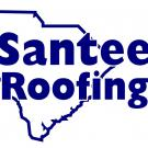Santee Roofing