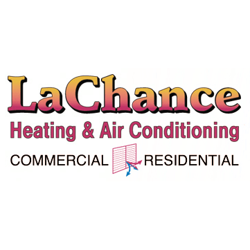LaChance Heating & Air Conditioning inc image 0