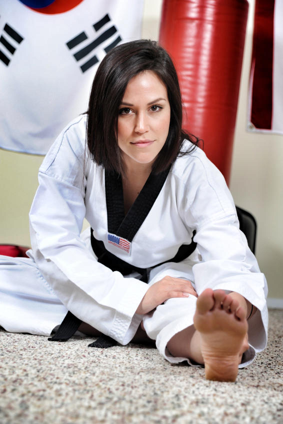 Millennium Martial Arts - Tae Kwon Do image 10
