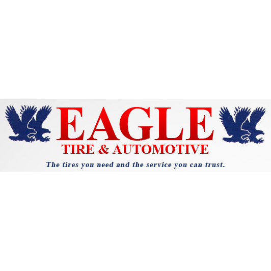 Eagle Tire & Automotive