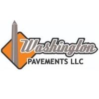 Washington Pavements LLC