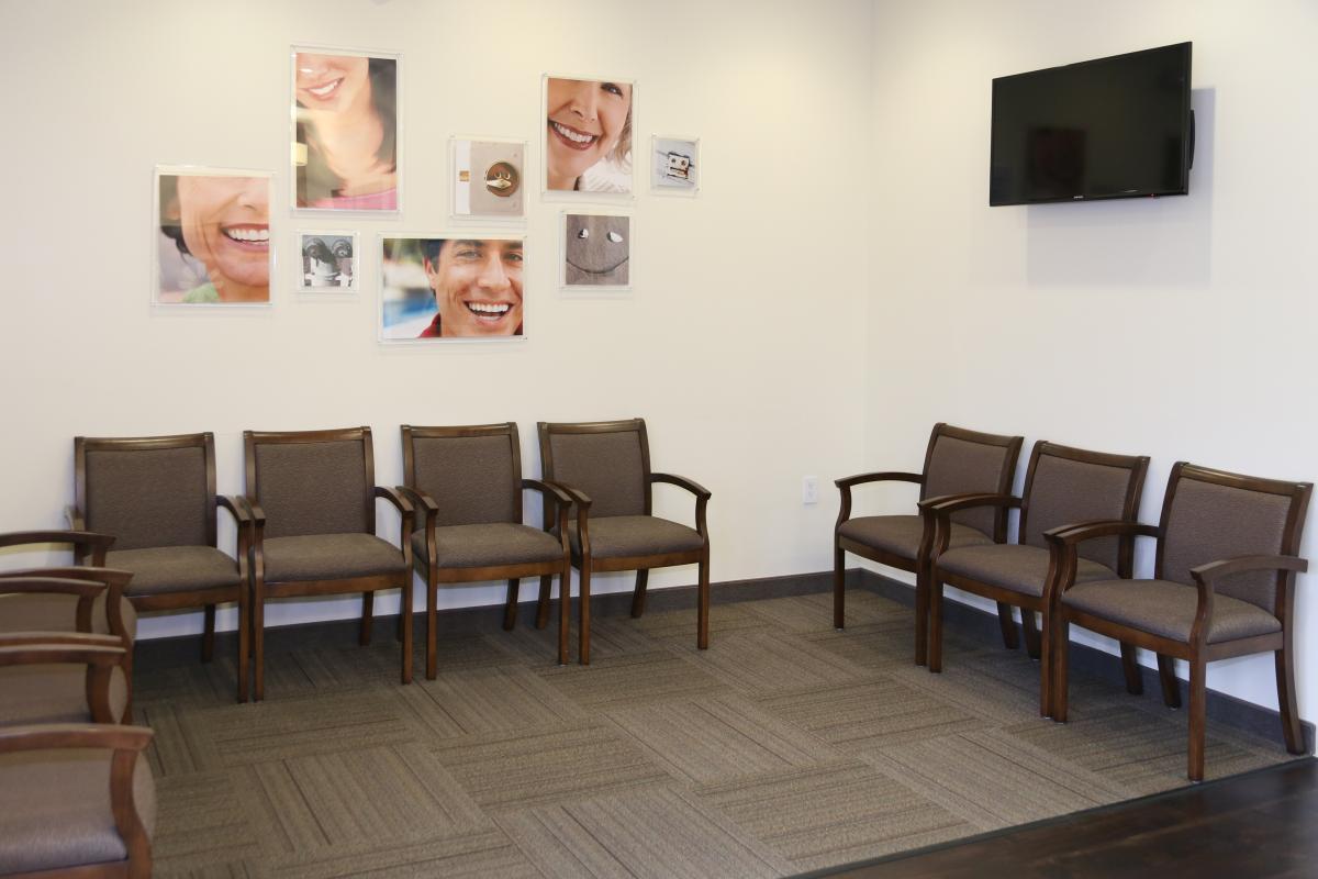 Round Rock Dentists and Orthodontics image 2