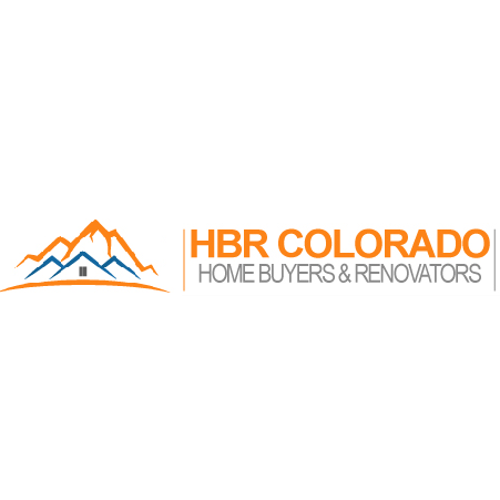 Health Insurance Colorado Springs
