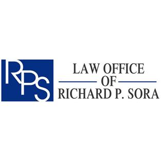 Law Office of Richard P. Sora