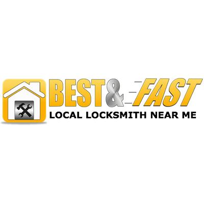 Locksmith in San Jose image 0