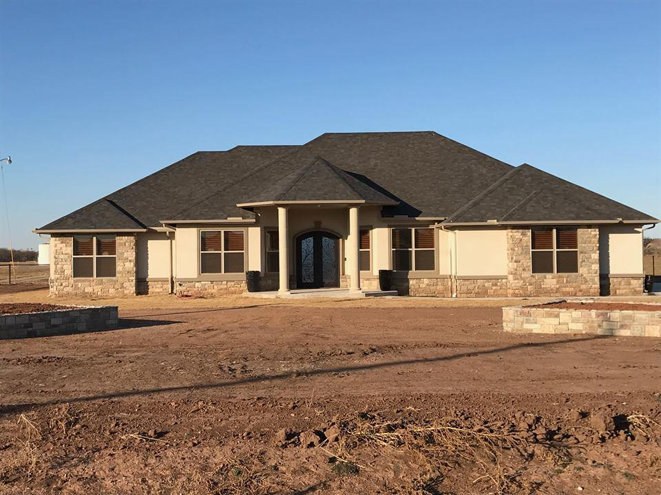 WOW Custom Homes image 8