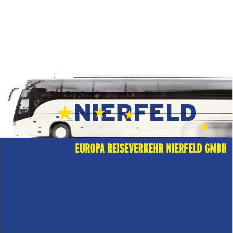 Europa-Reiseverkehr Nierfeld GmbH