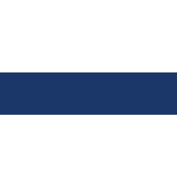 MassMutual Albany