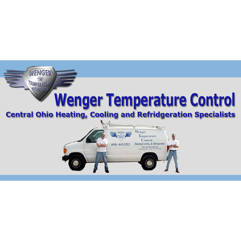 Wenger Temperature Control