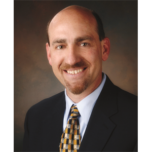 Paul Heiser State Farm Insurance Agent In Tucson Az 85719 Citysearch