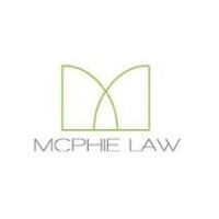 McPhie Law