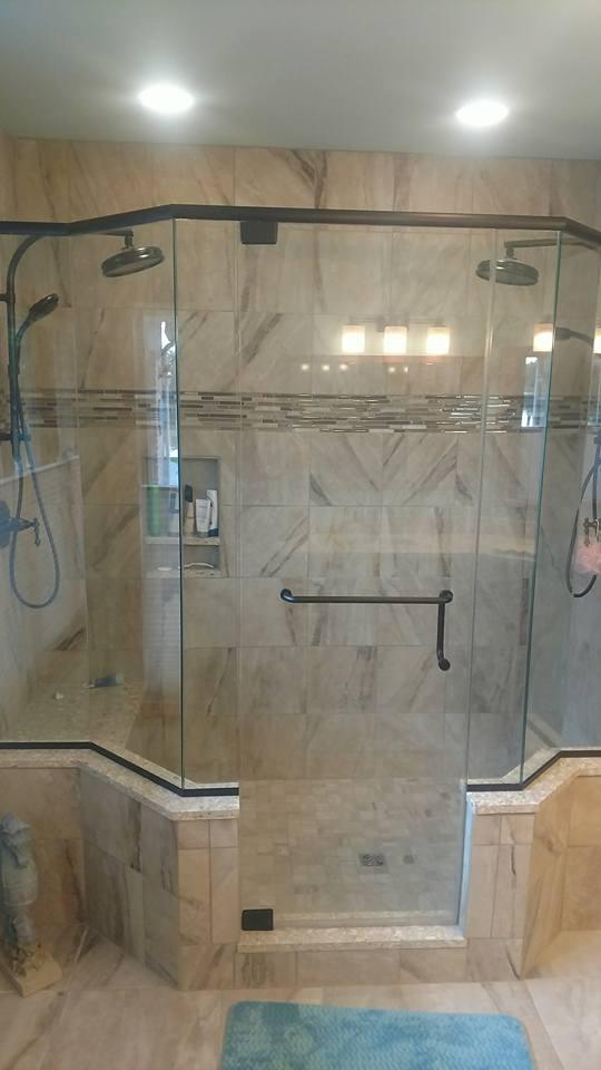 Premier Shower Doors image 6