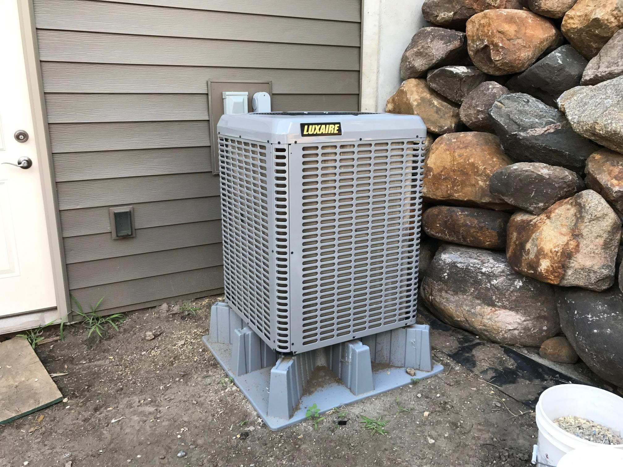 Erstad Heating And Cooling image 5