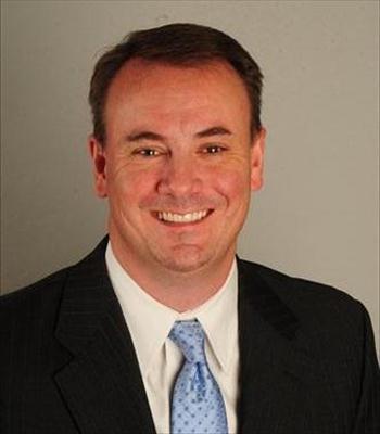 Allstate Insurance: Steve Kretschmar