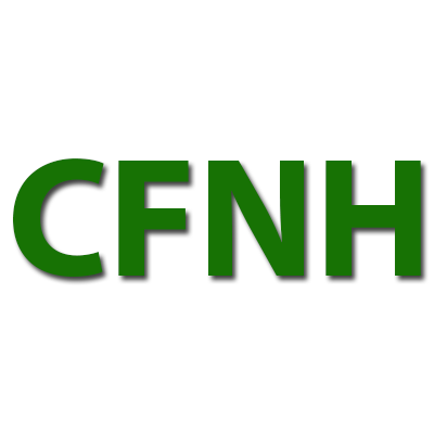 Center For Natural Healing-Minneapolis's Natural Health Care Clinic