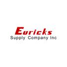 Euricks Supply Company Inc