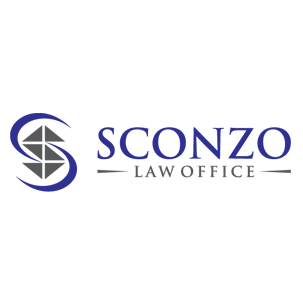 Law Office of Gregory S. Sconzo, P.A. image 0