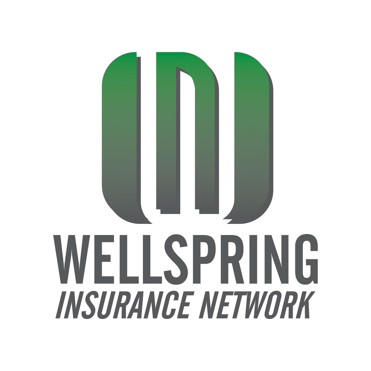 Wellspring Insurance Network Inc.