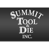 Summit Tool & Die