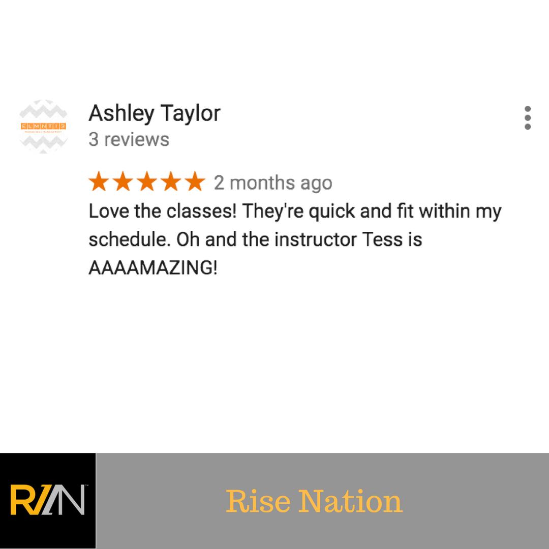Rise Nation image 31