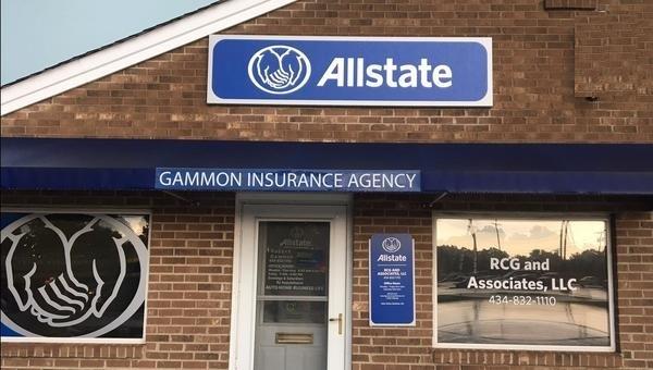Robert Gammon: Allstate Insurance image 6