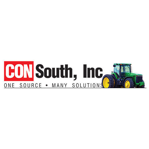 Con South Incorporated