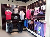 One Stop Pro Shop