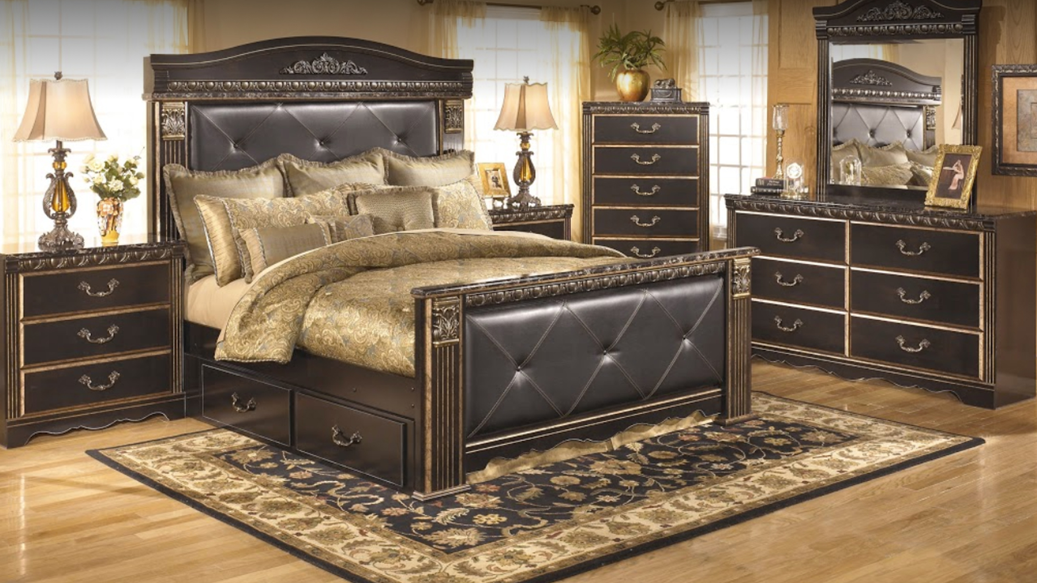 United Furniture  Electronics In Chicago IL Whitepages - Furniture nearby