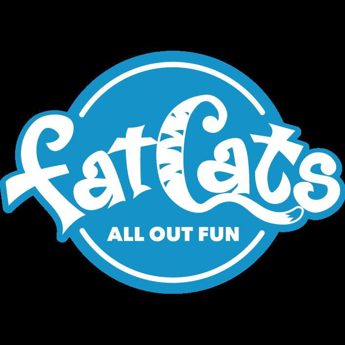 FatCats Salt Lake City