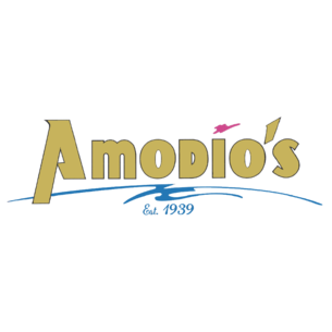 Amodio's Garden Center, Nursery and Flower Shop