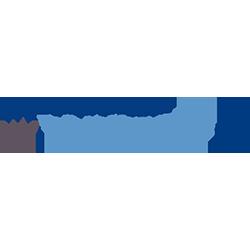 Rocky Mountain Pediatric Heart Surgery