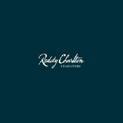 Reddy Charlton