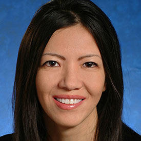 Stephanie  C. Han, M.D. image 0