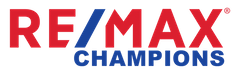 Chad C. Schroeder, Broker at RE/MAX CHAMPIONS image 3