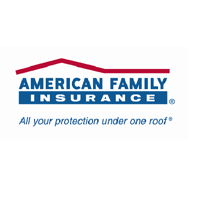 American Family Insurance - Melissa Johnson - ad image