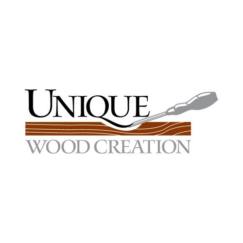 Unique Wood Creation image 10